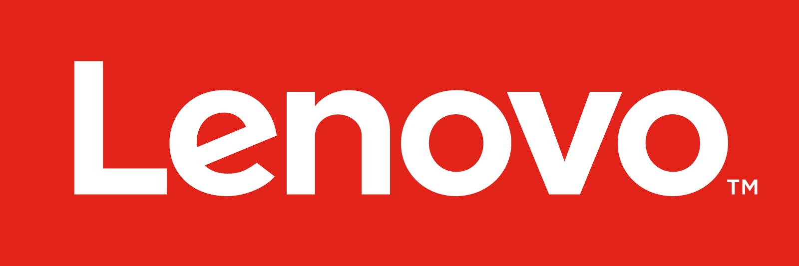 Lenovo'dan kanser tedavisinde daha akıllı teknoloji çözümleri