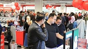 MediaMarkt 2019'da en çok satılan ürünleri açıkladı