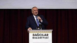 Mehmet Ağar: Trablus'ta ne işiniz var?