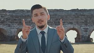 Mehmet Akif Ayvacık