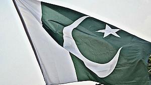 Pakistan'dan ABD-İran arasındaki gerilimi azaltmak için diplomasi hamlesi