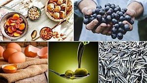 Sürdürülebilir ve katma değerli gıda ihracatının yol haritası İzmir'de belirlenecek