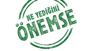 TazeDirekt.com'dan 2020 Manifestosu