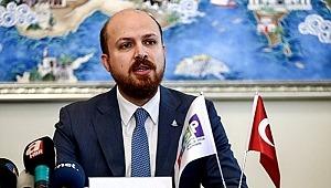 Türkiye Gençlik STK'ları Platformu TGSP'DE YENİ DÖNEM