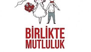 Yeni evlenecek çiftlere, BİREVİM'den