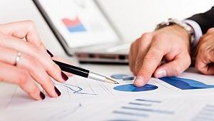 5 Adımda Finansal Mühendislik Uygulaması
