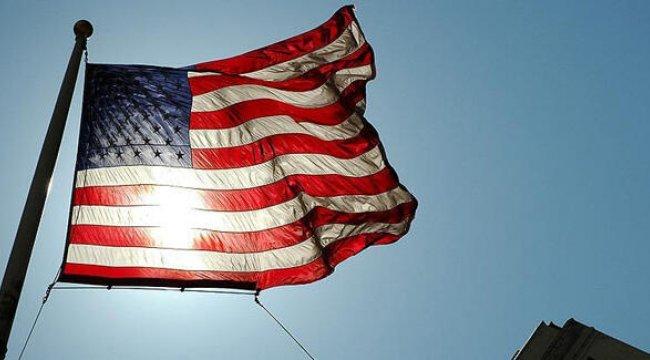 ABD 1,8 milyar dolarlık anlaşmayı onayladı