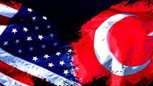 ABD'de Türkiye anlaşmazlığı