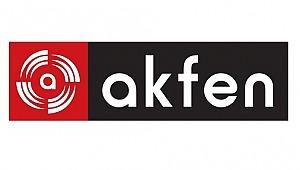 Akfen Holding Tahvil İhracına Çıkıyor