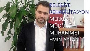 CHP Küçükçekmece Belediyesi (+1) Mağdur Etmeye Devam Ediyor.