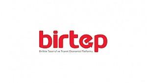 Dünyada ve Türkiye'de bir ilk: Alıcısı hazır ticaret platformu: