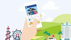 Facebook, Çocuklarını İnternette Güvende Tutmak İsteyen Ebeveynlere Yönelik 10 Önemli İpucu Paylaştı