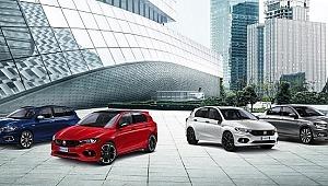 Fiat Egea, Almanya'da Sınıfının En Dayanıklı Otomobili Seçildi!