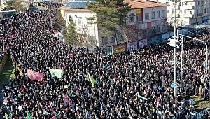 Kudüs Müslümanlarındır, satılık değildir