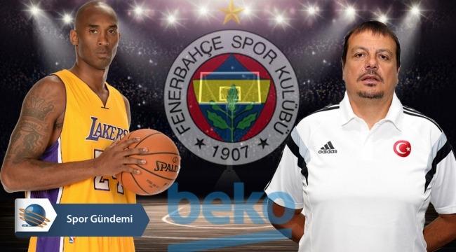 Ocak Ayının Basketbol Devleri Belirlendi!