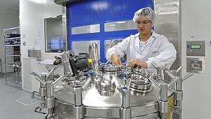 Sanofi, yeni tip koronavirüs aşısı geliştirmek için ABD Sağlık Bakanlığı ile çalışacak