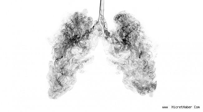 Sigara ve e-sigarayı bir arada içiyorsanız dikkat!