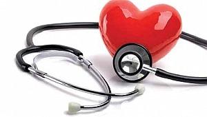 14 Mart Tıp Bayramı'nın 101. Yılı