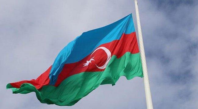 Azerbaycan, ilk Kovid-19 testlerini Türkiye'nin aracılığıyla elde etti