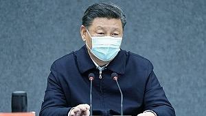 Çin'e dair kafa karıştıran sorular
