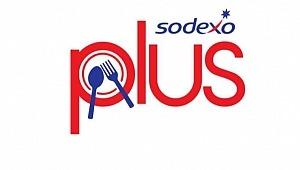 Evde ya da işte yemek siparişleriniz Sodexo Plus ile kapınızda