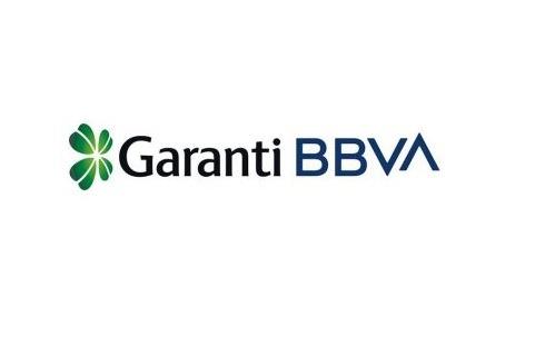 Garanti BBVA Koronavirüsünün ekonomiye olası etkilerini hafifletmek üzere bir dizi yeni tedbir açıkladı