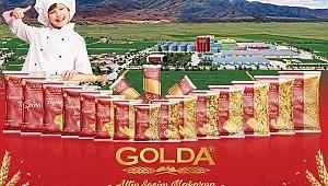 """Golda Gıda """"Üretim Fazlamız Var, Paniğe Gerek Yok"""""""