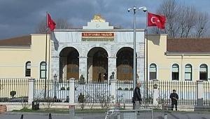 İstanbul Valiliği ilçe ilçe numaraları paylaştı