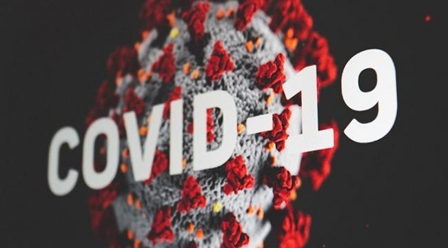koronavirüs ile ilgili Doğru Bilinen Yanlışlar Prof.Dr.Birol Baytan Cevaplıyor