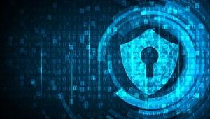 Koronavirüs kullanılarak Dünya Sağlık Örgütü'nün maruz kaldığı siber tehditler