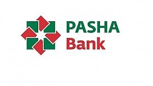 PASHA Bank, Türkiye Bankalar Birliği'nin