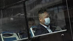 ABD'deki koronavirüs kaynaklı ölen kişi sayısı Çin'i geçti