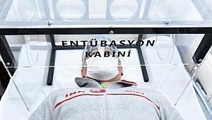 Anadolu Isuzu, Garenta, KIA ve KNS Otomotiv sağlık çalışanları için güçlerini birleştirdi