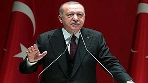 CHP'li belediyelerin 'Zekat' ve 'Hastane' skandalı