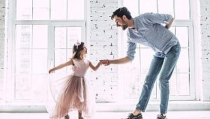 Çocuklara Karşı Aşırı Telaşlı Ve Panik Davranmayın