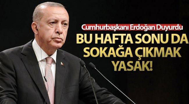 Cumhurbaşkanı Recep Tayyip Erdoğan açıklamalarda bulundu.