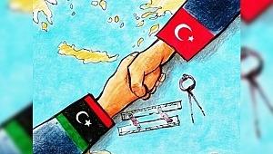 Erbakan'ın Türkiye'si Batı'yı yine müzakere masasına oturttu