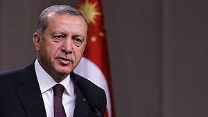 Başkan Erdoğan Kritik sokağa çıkma kısıtlaması açıklaması