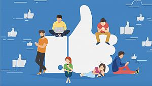 İşsizlik Sosyal Medyanın Gündemine Oturdu!