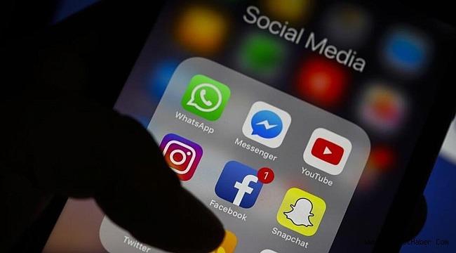Koronavirüs dünya liderlerinin Facebook popülaritesini artırıyor