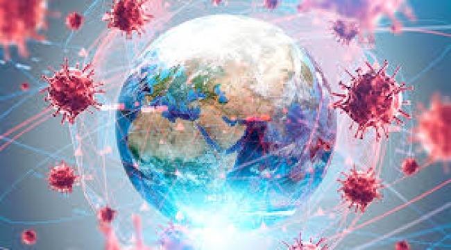 Koronavirüsün en büyük silahı: Görünmez vaka