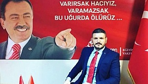 Kürşat Mican İstanbul Sözleşmesi iptal edilmelidir!