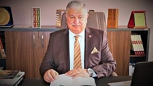 Bekin,'Libya'da dengeler Türkiye lehine gelişiyor'