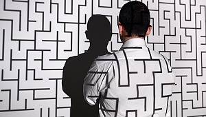 McKinsey'den, Şirketleri COVID-19 Sonrası 'Yeni Normale' Hazırlayacak 5 Adım