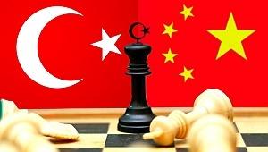 Millî Görüş Yeniden Büyük Türkiye vizyonudur