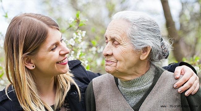 NN Hayat ve Emeklilik, Tamamlayıcı Sağlık Sigortası'nda COVID-19'un tüm tedavi masraflarını üstlenecek