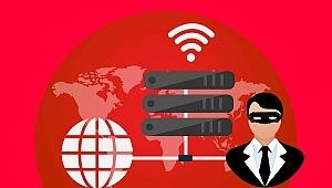 Pandemi Sürecinde DDoS Saldırıları Artış Göstermeye Devam Ediyor