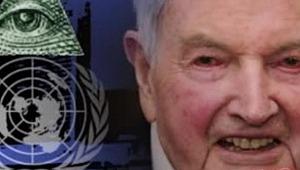 Rockefeller'in 10 yıl önceki raporunda koronavirüsü birebir anlattığı ortaya çıktı