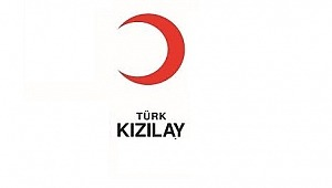 Türk Kızılay ve TikTok Covid-19'a karşı seferber oldu