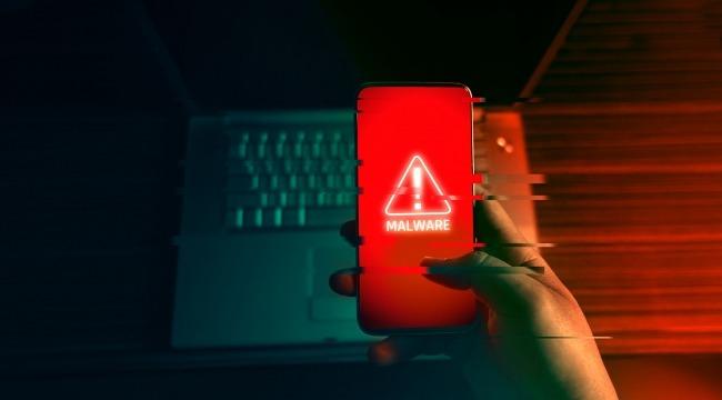 xHelper uygulaması binlerce cihazı etkilemeye devam ediyor